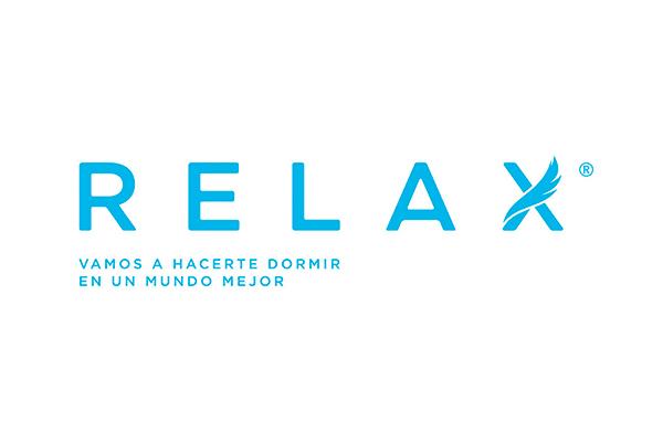 nueva imagen relax