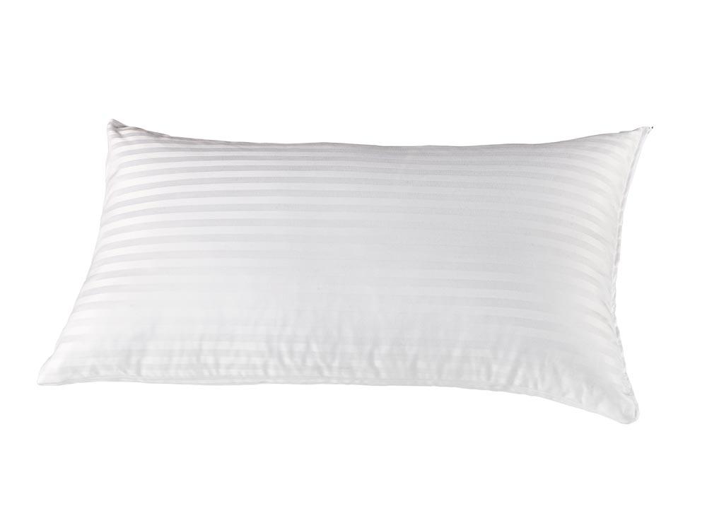 almohada compact