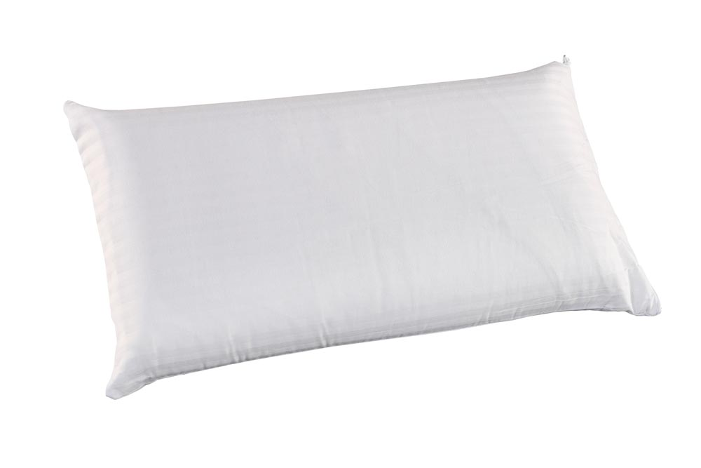 almohada latex confort