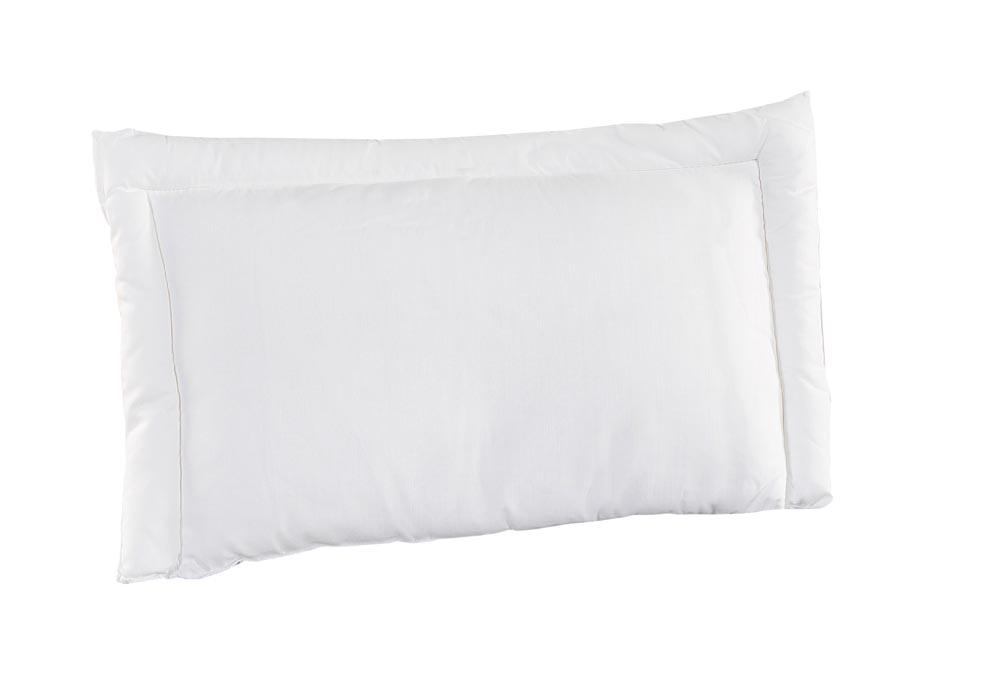 almohada peque