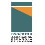 Asociación Española de la Cama