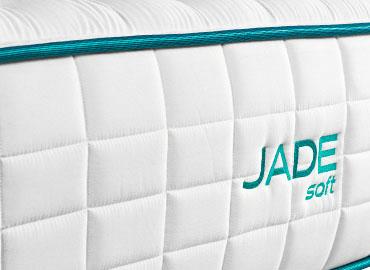 detalles jade soft