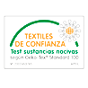 textiles de confianza