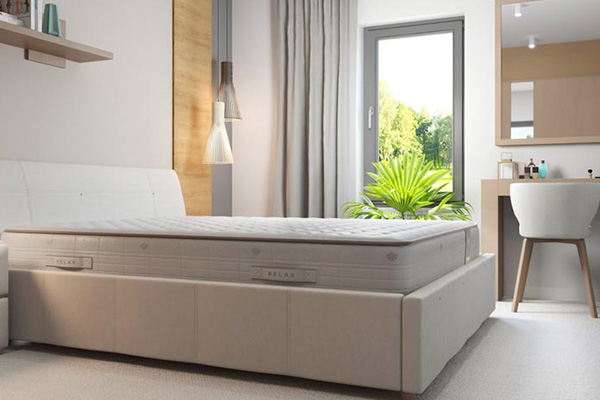 camas electricas