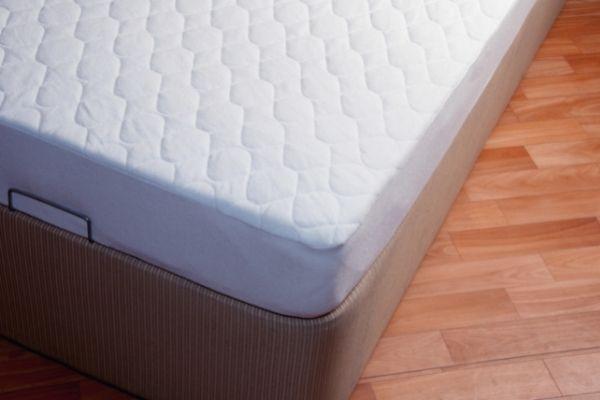 ¿Cada cuánto tiempo es recomendable cambiar de colchón - relax